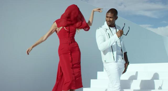 R&B 情事精選歌單