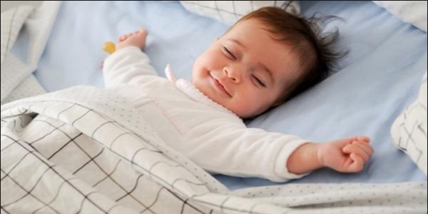 快樂的寶寶起床歌