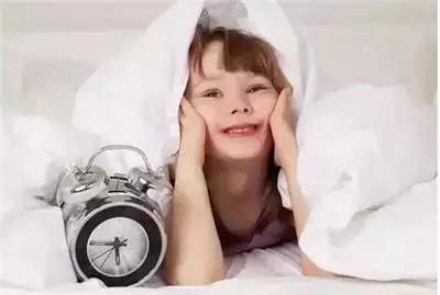 喚醒寶寶愉悅起床歌