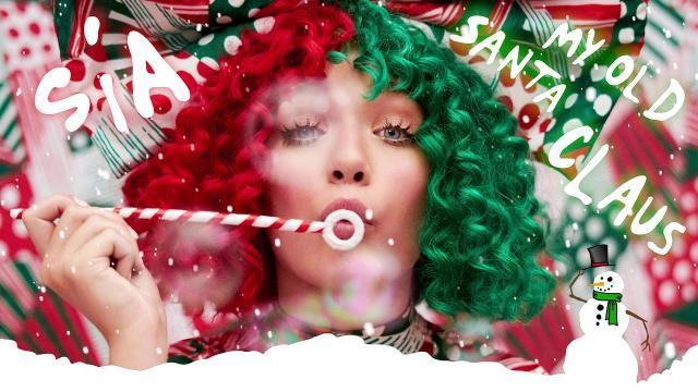不要再給我聽傳統聖誕歌了!今年來點不一樣的旋律!