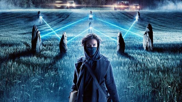 Alan Walker -On My Way 用 4 年 MV 爲世界冷漠的角落注入溫暖