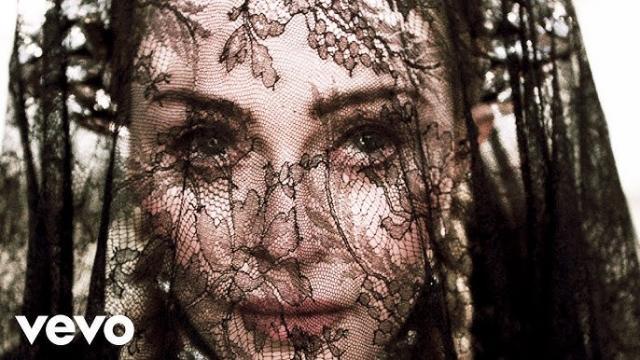 瑪丹娜《Dark Ballet》對抗歧視與性別的詛咒