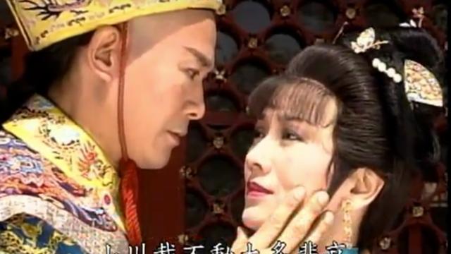 風靡台灣的懷舊經典大戲主題曲