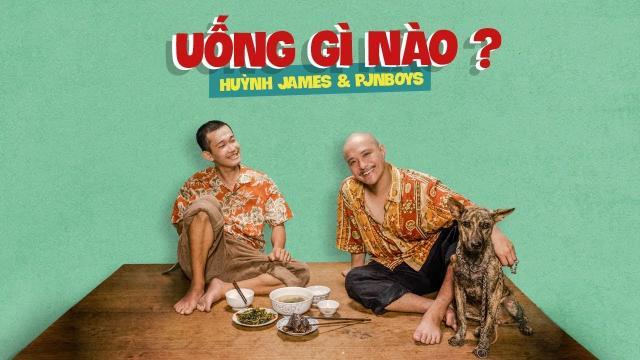 TOP 10 bài hát RAP Việt Nam dễ gây ghiện 2019