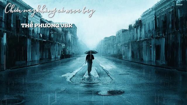 V.A Những bài hát Aucoustic nhẹ nhàng gây nghiện vol 2
