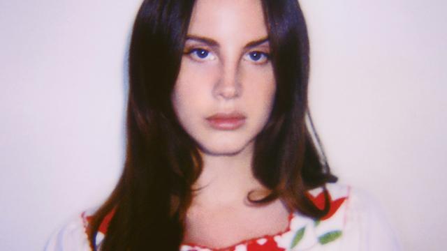 Lana Del Rey Phát hành song khúc trong một MV (Giải thích Lyrics) | Lớp nghĩa sâu xa thành chủ đề HOT trên các diễn đàn
