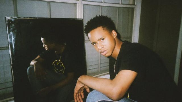 MV《The Race》 bằng chứng cho mức án 55 năm tù của Rapper Tay-K