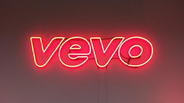 TOP10 mv HOT nhất thế giới của VEVO | kỷ niệm 10 năm (2009~2019)