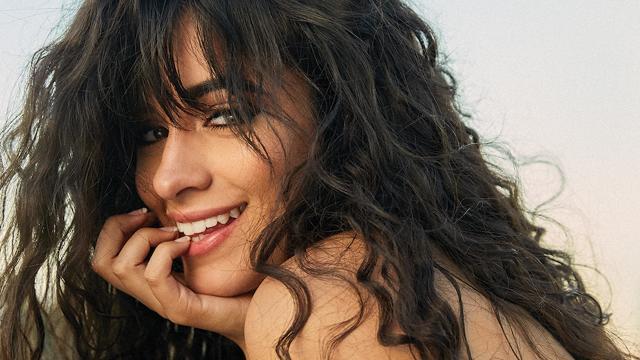 Camila Cabello-Easy | Ca từ mật ngọt này là dành cho ai đây?