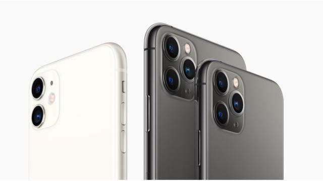 iPhone 11 一定要買的理由
