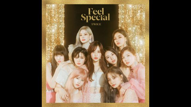 【Twice歌單】新單曲+人氣歌曲