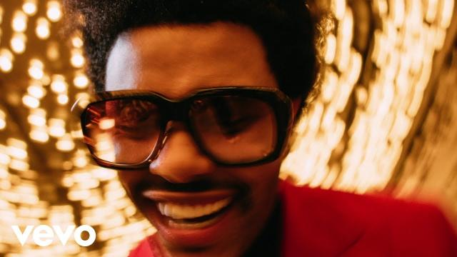 The Weeknd第四張專輯首波歌曲《Heartless》,是愛情無良者的自白?