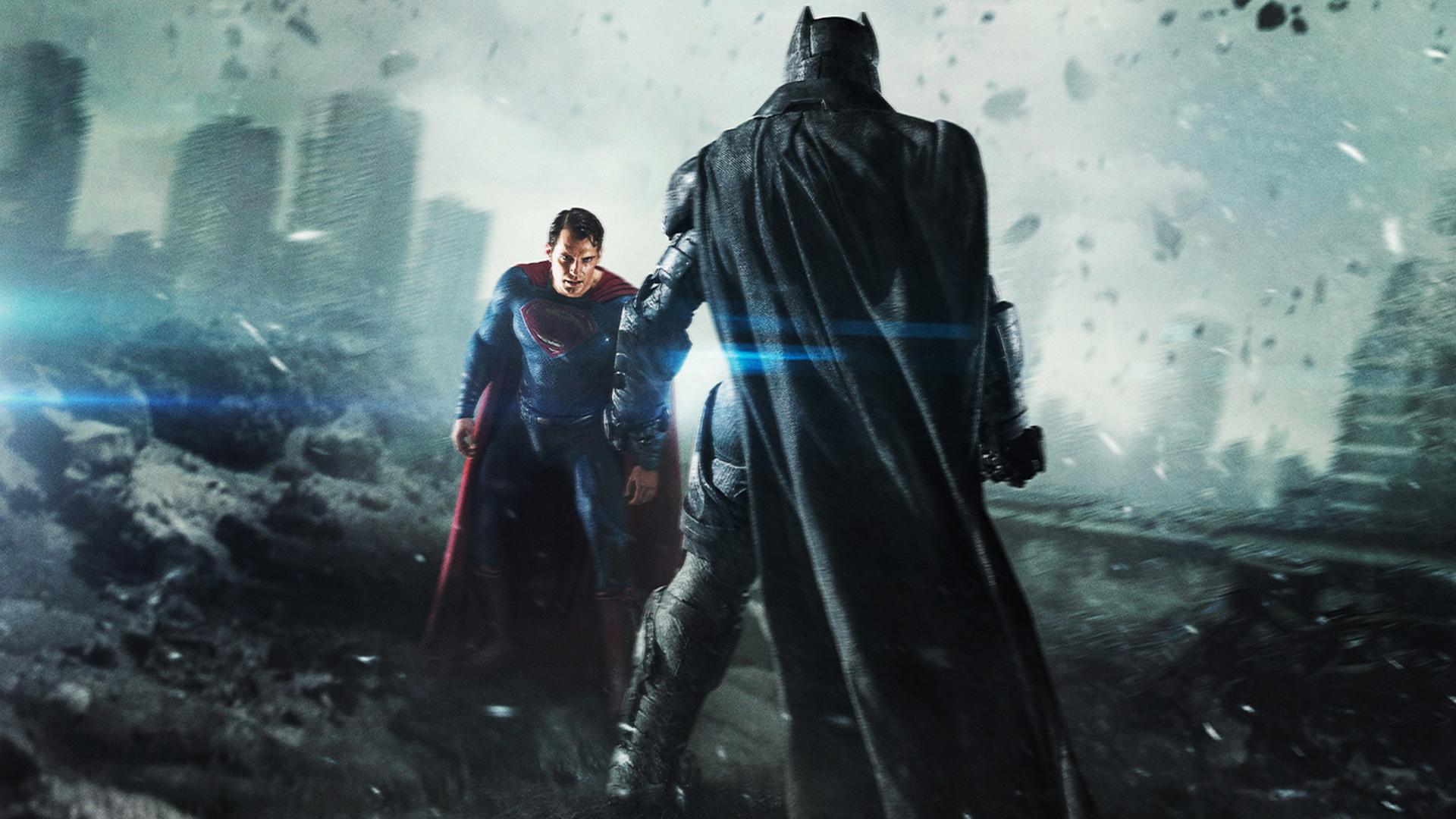 鞠躬盡瘁,死而後已的《蝙蝠俠:阿卡漢騎士》