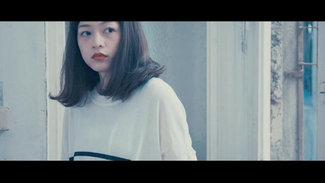 【城市雨人】專屬推薦歌單!