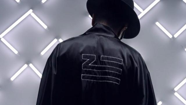 [01-23*]VEVO熱門EDM歌曲