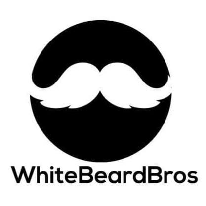 WhiteBeardbros