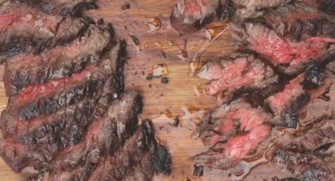 BBQ烤肉救星!牛排、肋排...還是大明蝦通通輕鬆烤