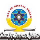 SDDW顯德電視學堂