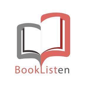 聽書 ‧ BookListen