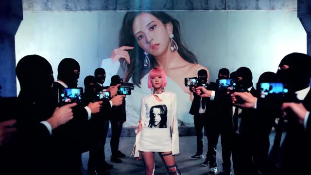 [10-21更新]KKBOX 韓語單曲排行週榜 Top 50 !