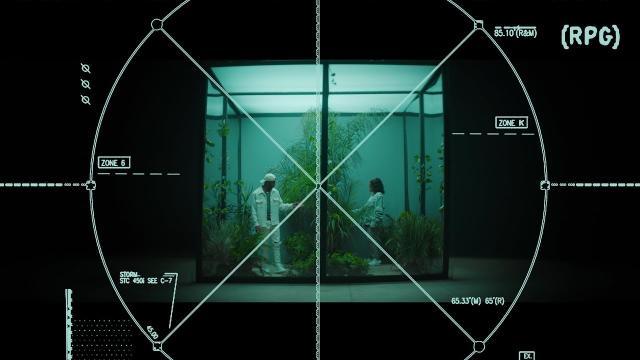 樂評人本月推薦 (stu sis) 2019/05