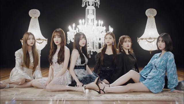 [09-16*] 日語最新單曲Hot50!