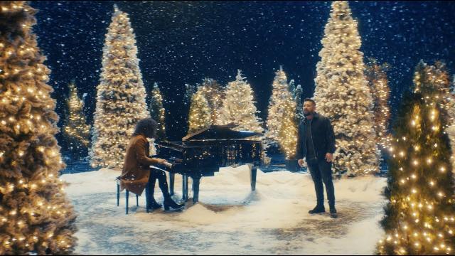 2020 聖誕節最新單曲 (懶人包)[03-01*]