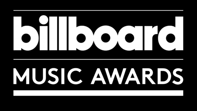 2020 Billboard Music Awards 入圍歌單