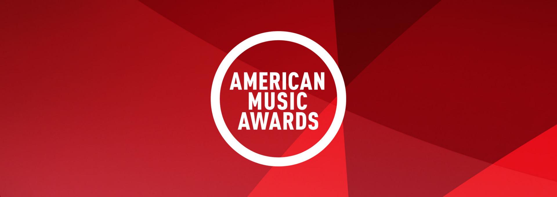 2020 全美音樂獎 AMAs 現場演出精華